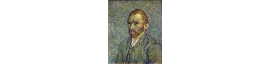Vincent Van Gogh - Sklep Art Puzzle