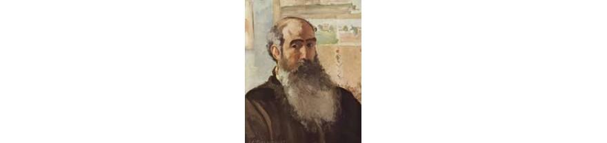 Camille Pissarro - Sklep Art Puzzle