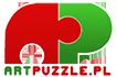 Art Puzzle - Sklep z puzzlami online - Puzzle artystyczne