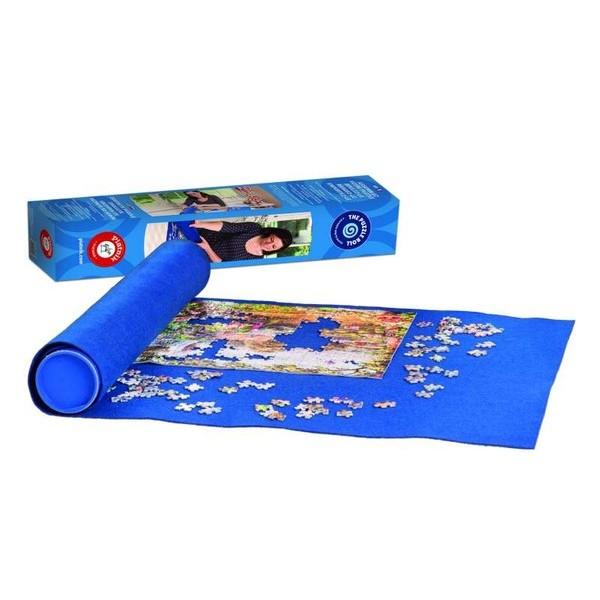 Mata do układania puzzli (Piatnik) - Sklep Art Puzzle
