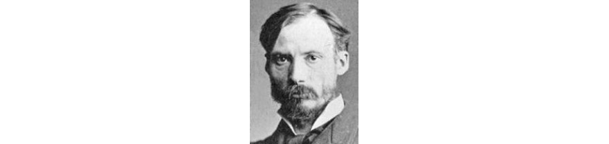 Renoir Auguste - Sklep Art Puzzle