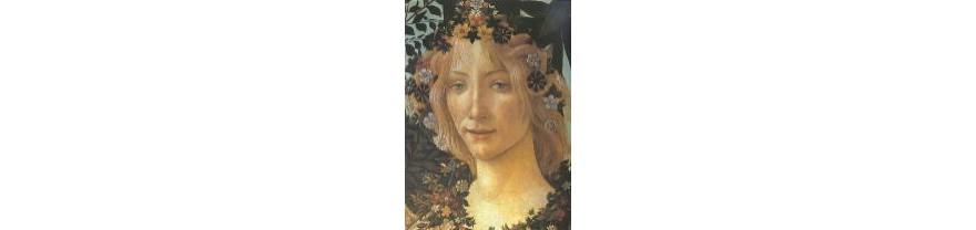 Botticelli Sandro - Sklep Art Puzzle