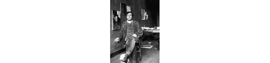 Amadeo Modigliani - Sklep Art Puzzle